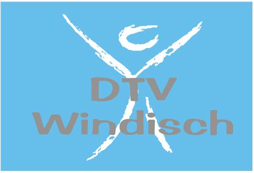 Logo_dk_60