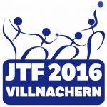 Logo-JTF
